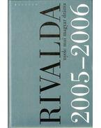 Rivalda 2005-2006
