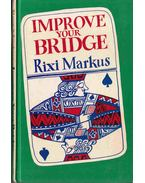 Improve Your Bridge