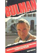 Bulman - Robert Holdstock