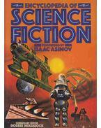 Encyclopedia of Science Fiction - Robert Holdstock
