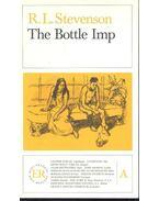 The Bottle Imp - Level A - Robert Louis Stevenson