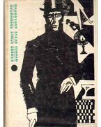 The Pavilon on the Links / The Strange Case of Dr. Jekyll and Mr. Hyde - Robert Louis Stevenson