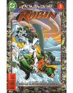 Robin 27.