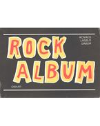 Rockalbum