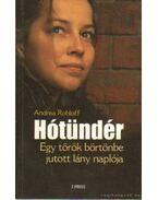 Hótündér - Rohloff, Andrea