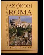 Az ókori Róma története