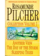 Rosamunde Pilcher Collection Volume 1