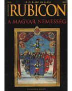Rubicon 2012/2