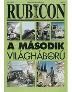 Rubicon 1999/5-6