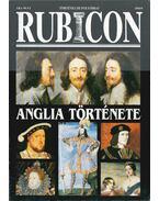 Rubicon 1995/9