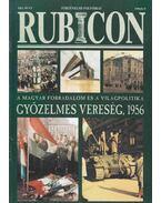 Rubicon 1996/8-9