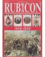 Rubicon 1998/2