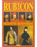 Rubicon 1999/7