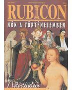 Rubicon 2001/6