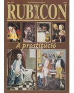 Rubicon 1998/6