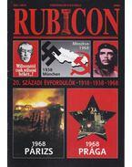 Rubicon 1998/8
