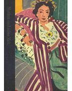 Die Welt der Kunst - Matisse und seine Zeit 1869-1954 - Russel, John
