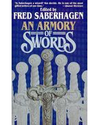 An Armory of Swords - SABERHAGEN, FRED