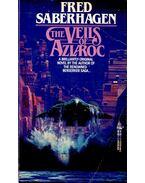The Veils of Azlaroc - SABERHAGEN, FRED