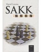 Sakk kezdőknek