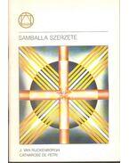Samballa szerzete