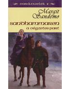 Sandhammaren - Sandemo, Margit