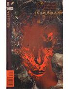 The Sandman 66.