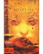 The Sandman 68.