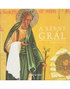 A Szent Grál - Sangeet Duchane