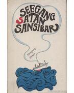 Seegang, Satan, Sansibar