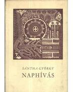 Naphívás - Sántha György