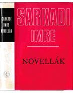 Novellák