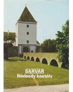 Sárvár - Nádasdy kastély