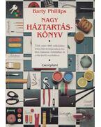 Nagy háztartáskönyv