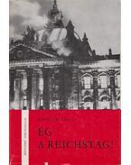 Ég a Reichstag!