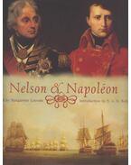 Nelson & Napoleon