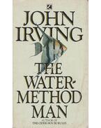 The Water-Method Man