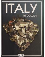 Italy in Colour