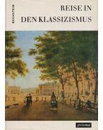 Reise in den Klassizismus