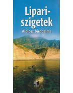 Lipari-szigetek