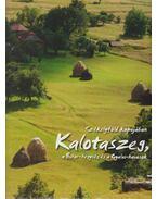 Székelyföld kapujában - Kalotaszeg, a Bihar-hegység és a Gyalui-havasok