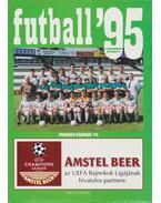 Futball '95