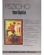 Pszichoterápia 1998. január