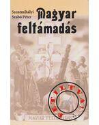 Magyar feltámadás