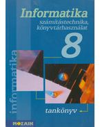 Informatika 8.