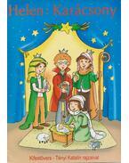 Helen: Karácsony (dedikált)