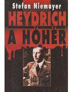 Heydrich a hóhér