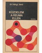 Küzdelem a reuma ellen (1976)