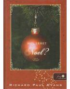 Hol lehel Noel? - Richard Paul Evans