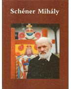 Schéner Mihály